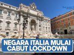 italia-mulai-cabut-lockdown-warga-dizinkan-bergerak-bebas.jpg