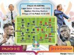 italia-vs-austria-azzurri-incar-rekor-baru.jpg