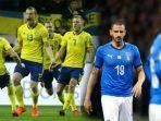 italia-vs-swedia_20171113_164904.jpg