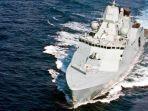 iver-huitfeldt-class-calon-kapal-perang-raksasa-milik-indonesia.jpg