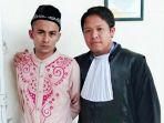 iwan-ramadhan-bersama-kuasa-hukumnya-fakhruddin-sh_20181105_104819.jpg