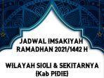 jadwal-imsakiyah-bulan-ramadhan-20211442-h-untuk-wilayah-sigli-dan-sekitarnya.jpg