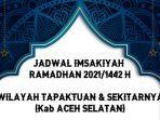 jadwal-imsakiyah-puasa-ramadhan-20211442-h-aceh-selatan.jpg