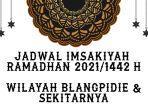 jadwal-imsakiyah-puasa-ramadhan-20211442-h-untuk-wilayah-blangpidie.jpg