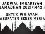 jadwal-imsakiyah-puasa-ramadhan-20211442-h-untuk-wilayah-kabupaten-bener-meriah.jpg