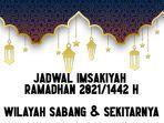 jadwal-imsakiyah-puasa-ramadhan-20211442-h-untuk-wilayah-kota-sabang-dan-sekitarnya.jpg