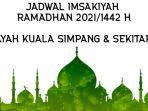 jadwal-imsakiyah-puasa-ramadhan-20211442-h-untuk-wilayah-kuala-simpang-dan-sekitarnya.jpg