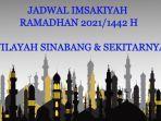 jadwal-imsakiyah-puasa-ramadhan-20211442-h-untuk-wilayah-sinabang-dan-sekitarnya.jpg