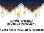 jadwal-imsakiyah-puasa-ramadhan-20211442-h-untuk-wilayah-subulussalam-dan-sekitarnya.jpg