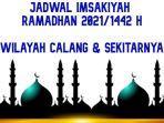 jadwal-imsakiyah-ramadhan-20211442-h-untuk-wilayah-calang-dan-sekitarnya.jpg