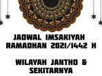 jadwal-imsakiyah-ramadhan-20211442-h-untuk-wilayah-jantho-dan-sekitarnya.jpg