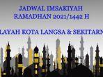 jadwal-imsakiyah-ramadhan-20211442-h-untuk-wilayah-kota-langsa-dan-sekitarnya.jpg