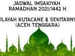 jadwal-imsakiyah-ramadhan-20211442-h-untuk-wilayah-kutacane-dan-sekitarnya.jpg