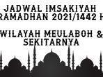 jadwal-imsakiyah-ramadhan-20211442-h-untuk-wilayah-meulaboh-dan-sekitarnya.jpg