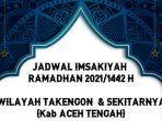 jadwal-imsakiyah-ramadhan-20211442-h-untuk-wilayah-takengon-dan-sekitarnya.jpg