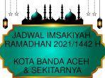 jadwal-imsakiyah-ramadhan-kota-banda-aceh.jpg