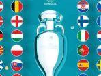 jadwal-lengkap-euro-2020-dimulai-11-juni-2021.jpg