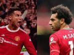 jadwal-liga-inggris-antara-manchester-united-vs-liverpool.jpg
