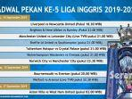 jadwal-liga-inggris-pekan-ke-5-musim-2019-2020.jpg