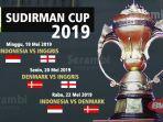 jadwal-piala-sudirman-2019-atau-sudirman-cup-2019.jpg