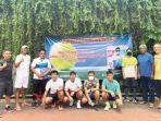 jakarta-tennis-talent-2021-usai.jpg