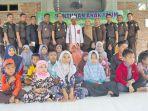 jaksa-indonesia-pji_20170619_081318.jpg