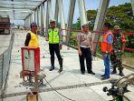 jalan-alternatif-jembatan-dicor.jpg