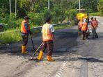 jalan-bireuen-takengon-diperbaiki-untuk-mudik-lebaran-2019.jpg