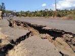 jalan-rusak-akibat-gempa-lombok_20180812_211920.jpg