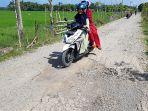 jalan-rusak-di-kecamatan-pidie_20180205_151041.jpg