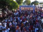 jalan-sehat-bank-indonesia_20181022_121933.jpg