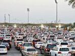 jalur-perbatasan-arab-saud-bahrain.jpg