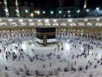 jamaah-haji-2021-laksanakan-tawaf-di-arab-saudi.jpg