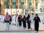 jamaah-haji-2021-saat-akan-tawaf-di-masjidil-haram-arab-saudi.jpg