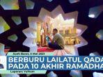 jamaah-menanti-malam-lailatul-qadar.jpg