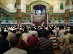 jamaah-shalat-gerhana-di-masjid-makmur_20180131_215433.jpg
