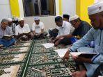 jamaah-tahsin-quran-masjid-al-qurban-lhang-pidie-studi-ke-sabang.jpg