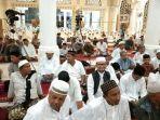 jamaah-zikir-dan-tabligh-akbar-di-bireuen-jelang-ramadhan.jpg