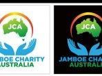 jamboe-charity-australia.jpg
