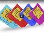jangan-sampai-diblokir-ini-cara-registrasi-kartu-sim-prabayar_20171102_193037.jpg
