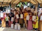 jelang-ramadhan-rafur-bantu-1000-paket-blender-untuk-kaum-ibu.jpg