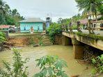 jembatan-beton-padang-kawa-abdya.jpg