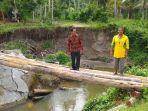 jembatan-darurat-di-desa-awe-geutah.jpg