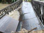 jembatan-desa-laure-rusak-parah.jpg