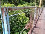 jembatan-gantung-rusak-di-aceh-selatan_2021.jpg