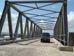 jembatan-genteng.jpg