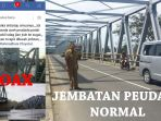 jembatan-peudada_20171113_173630.jpg