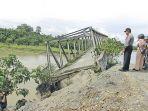 jembatan-rangka-baja-ulee-raket-di-sawang-teube.jpg