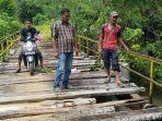 jembatan-rusak-di-pidie-jaya_krueng-kiran.jpg