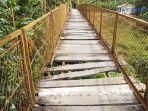 jembatan-rusak_20180627_093956.jpg